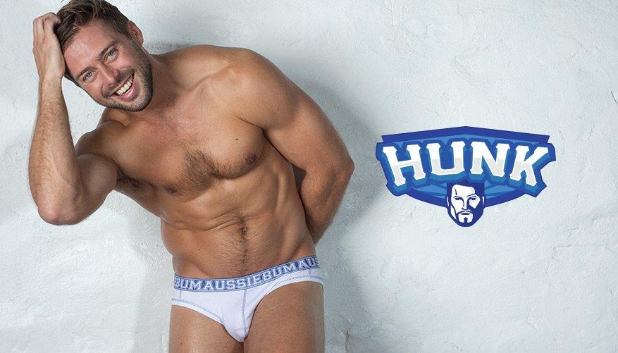 Hunk Indigo Lifestyle Image