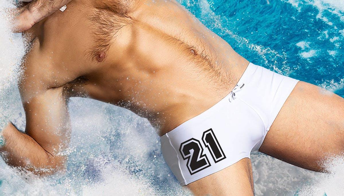 League 21 Doves Lifestyle Image