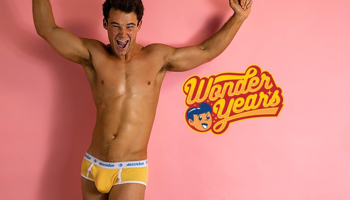 Wonderyears Eddie Lifestyle Image