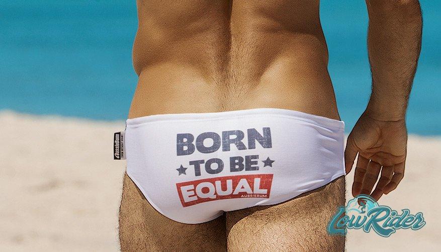 Lowrider Equal Lifestyle Image