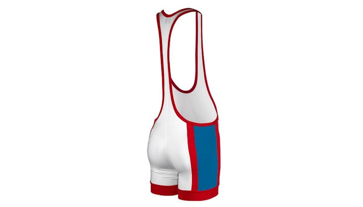 Wrestleme Sport Athletic Lifestyle Image