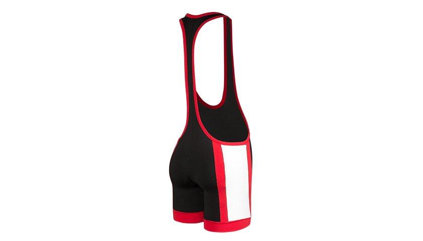 Wrestleme Sport Endurance Lifestyle Image