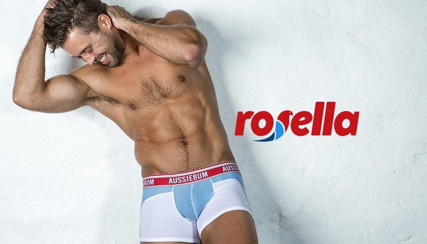 Rosella-Hip_1