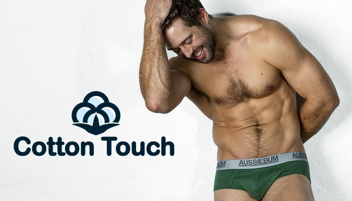 CottonTouch Green Marle Lifestyle Image