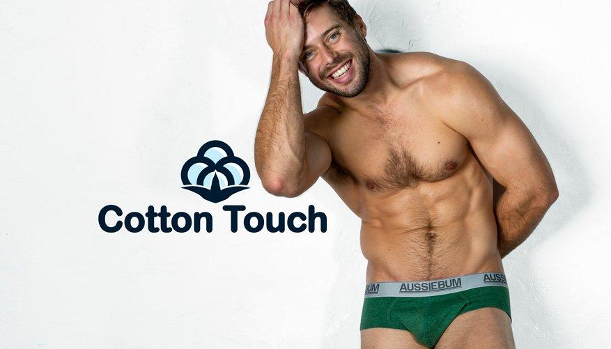 CottonTouch-2_1
