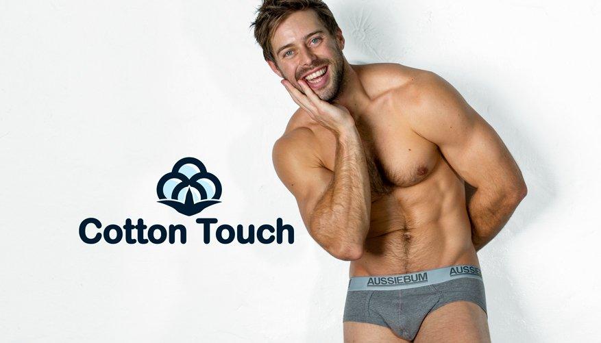 CottonTouch-1_1