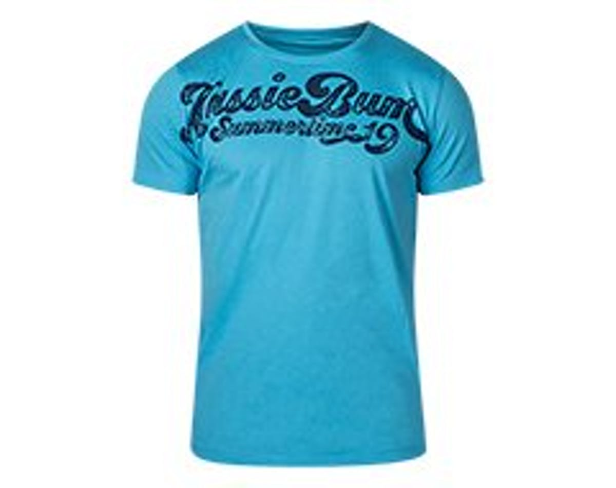 Designer Tee Summernight Main Image