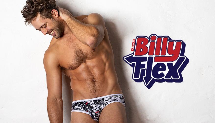 BillyFlex-1
