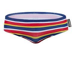 Lowrider Stripes Blue Main Image