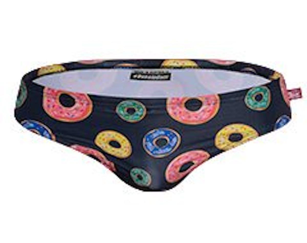 PartyOn Donuts Main Image