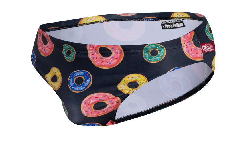 PartyOn Donuts Lifestyle Image