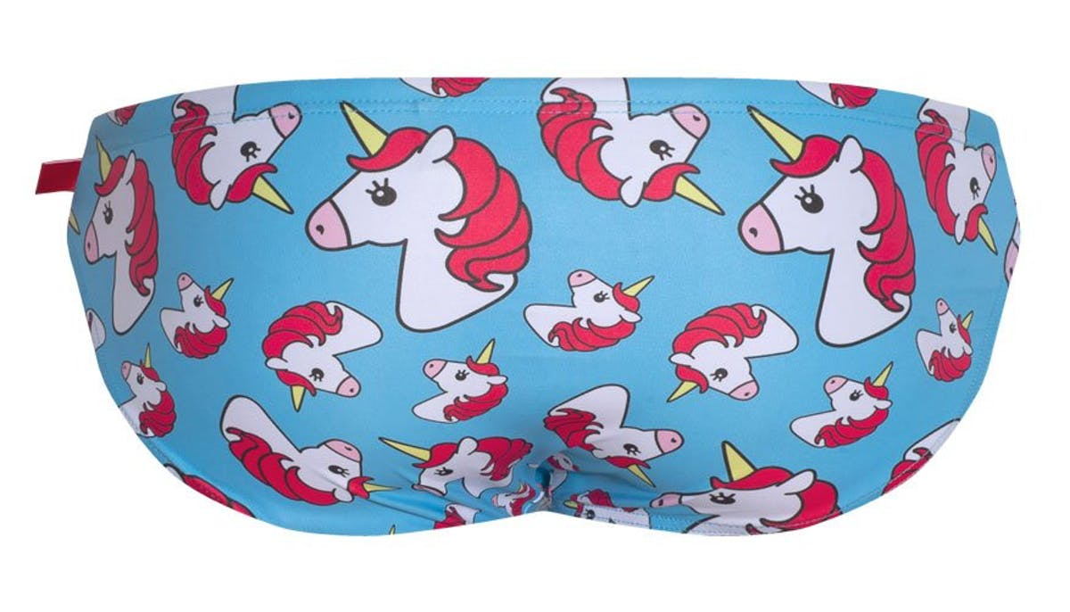 PartyOn Unicorn Lifestyle Image