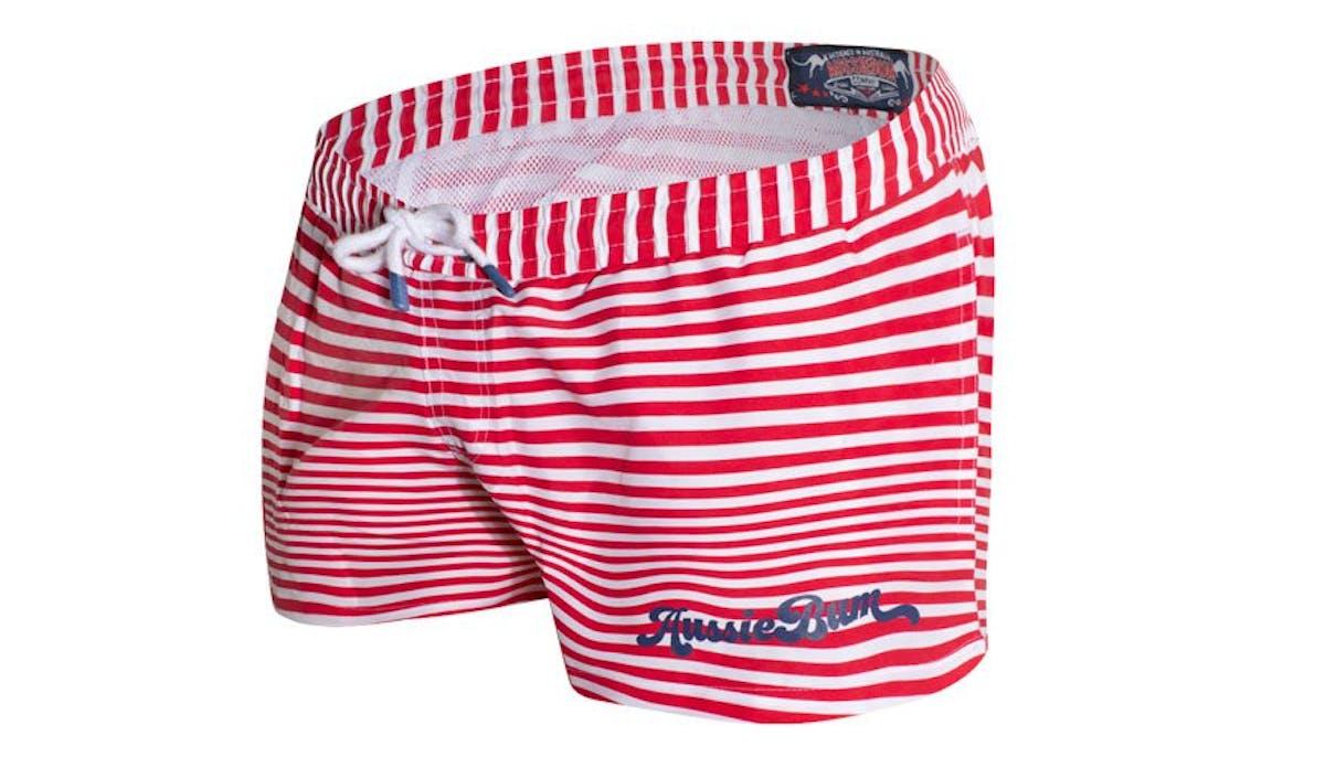 Ahoy Red Lifestyle Image