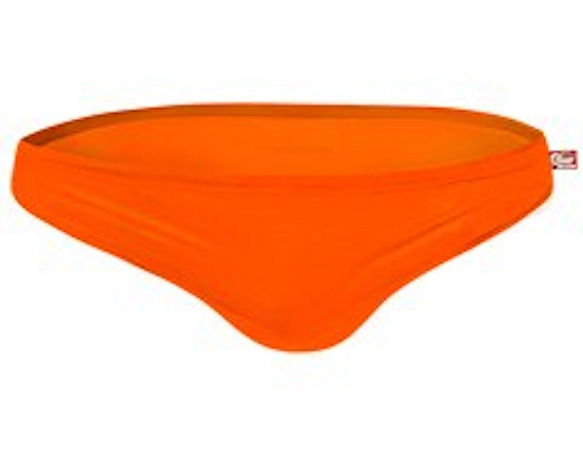 Classic 1.5 Neon Orange Main Image
