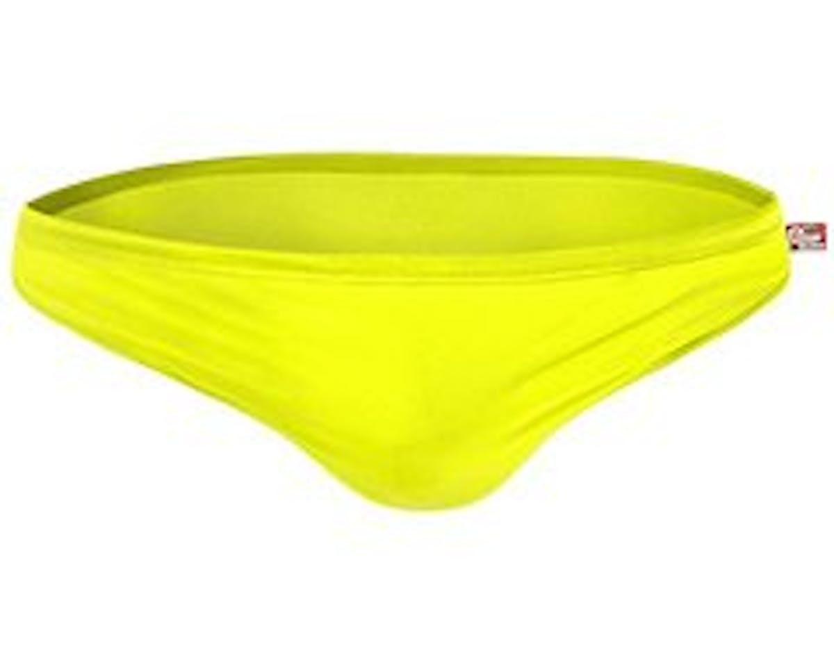 Classic 1.5 Neon Yellow Main Image