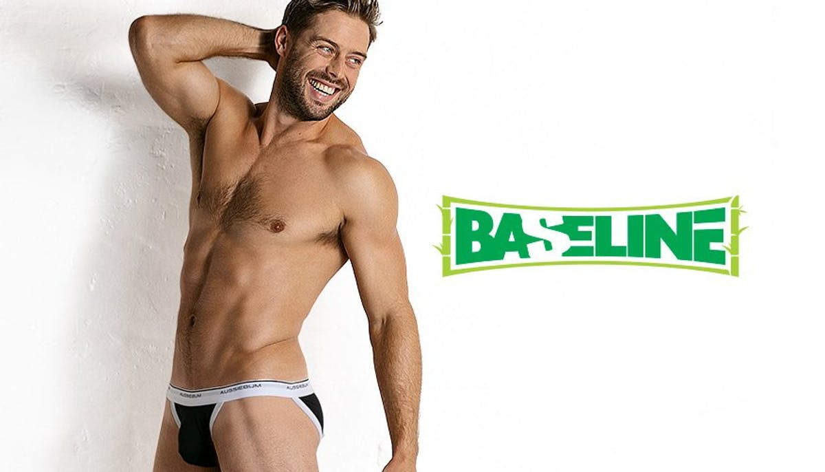 BASELINE Black Lifestyle Image