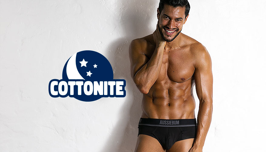 CottoNite Black Lifestyle Image