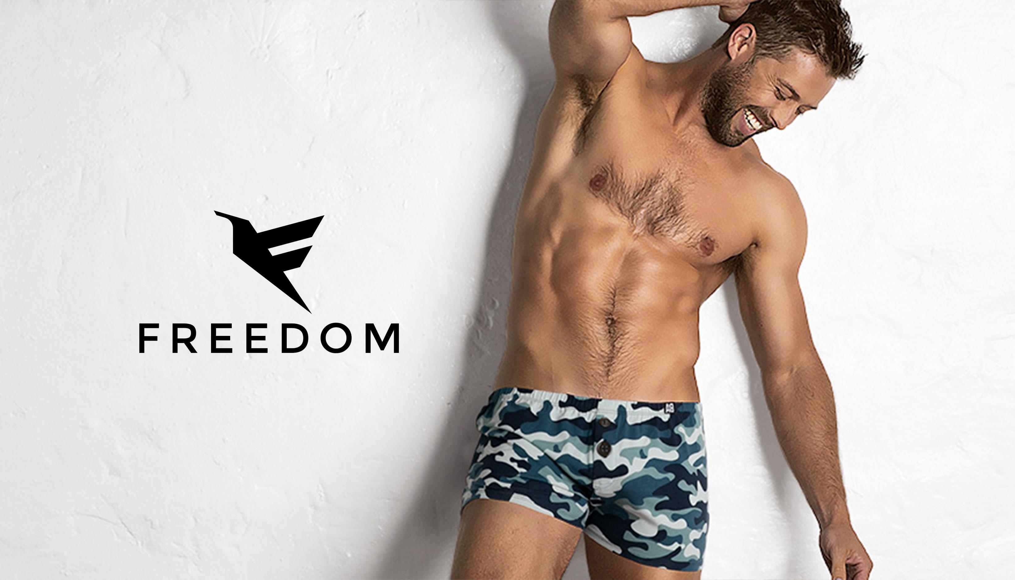 Freedom Camo - Blue_2