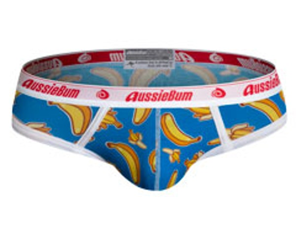 PartyOn Banana Main Image