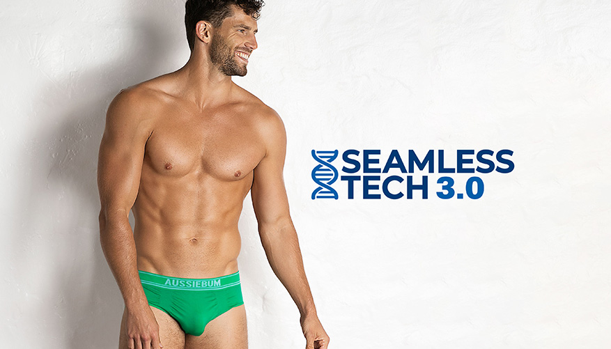 Seamless Tech 30