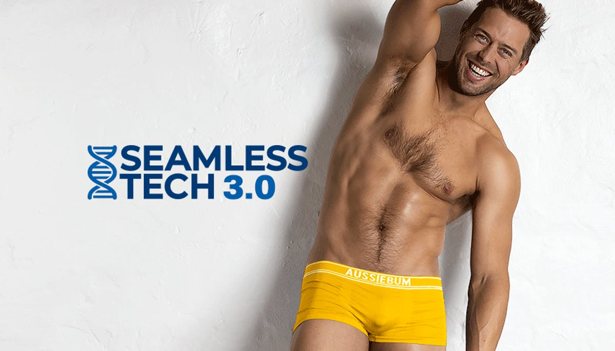 Seamless.Tech 3.0 Sunshine Lifestyle Image
