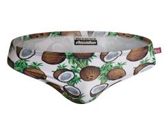 PartyOn Coconut Main Image