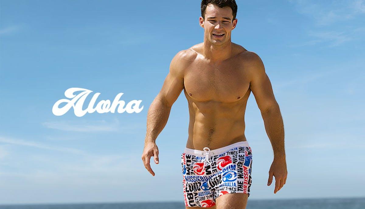 Aloha Torquay Lifestyle Image