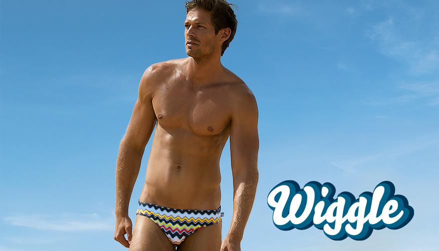 Wiggly - Cotig
