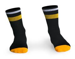 Accessories Black Yellow Main Image
