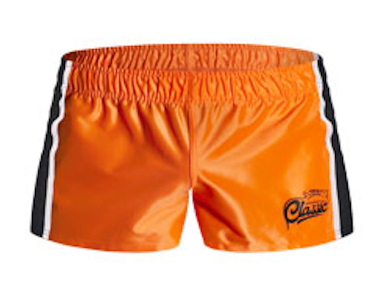 Rugby Blitz Orange Main Image