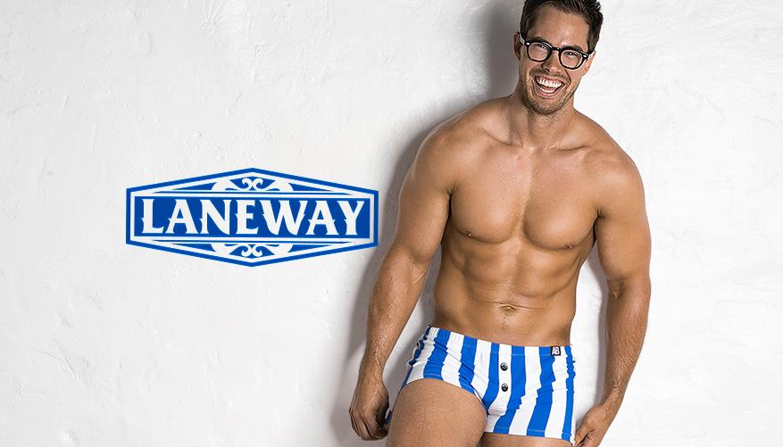 Laneway - Blue.mp4