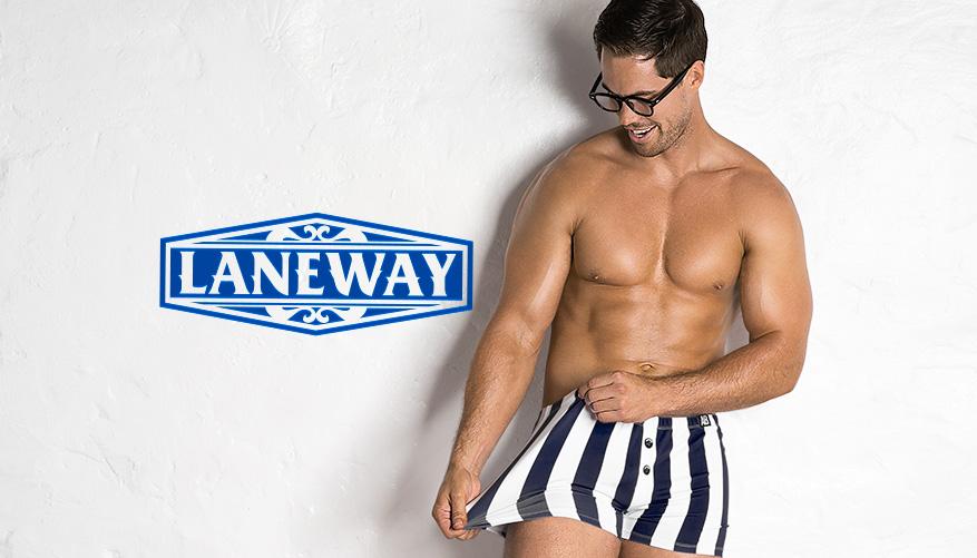 Laneway - Navy.mp4