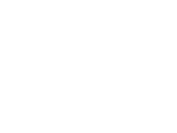 Riot White Homepage Image