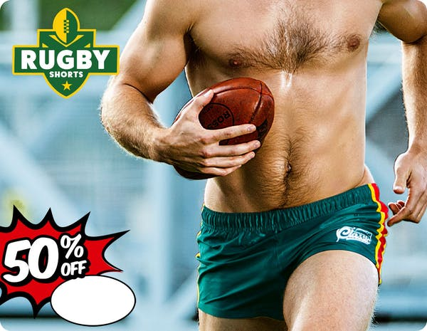 Rugby Blitz Green Homepage Image