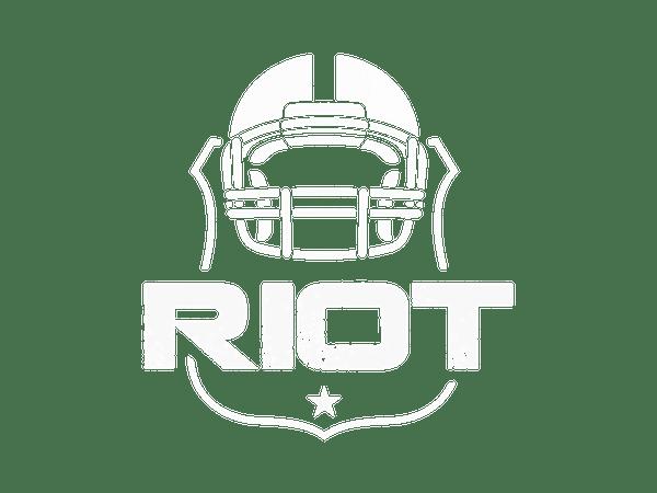 Riot White Homepage Image